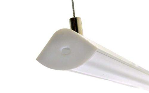Natural Vs Plug In Light